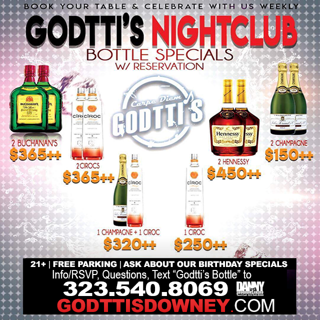 Godttis_bottle